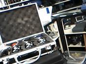 ESTES PROTOX Miscellaneous Toy 4606